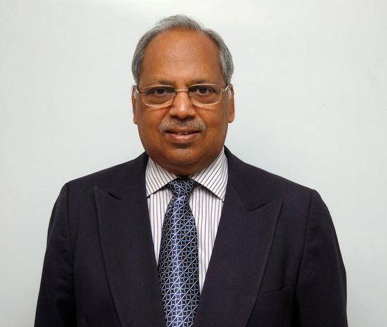 Dr. T. V. Rao