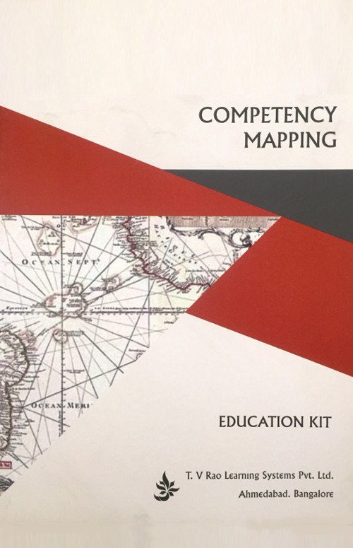 Competency Mapping Education Kit