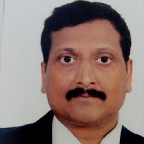 Raju Rao